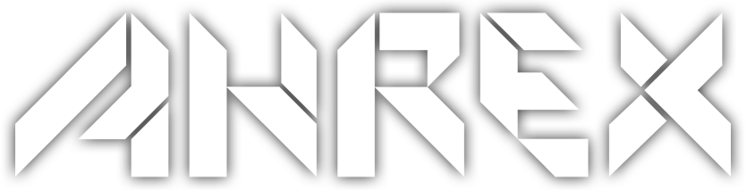 ahrex_logo