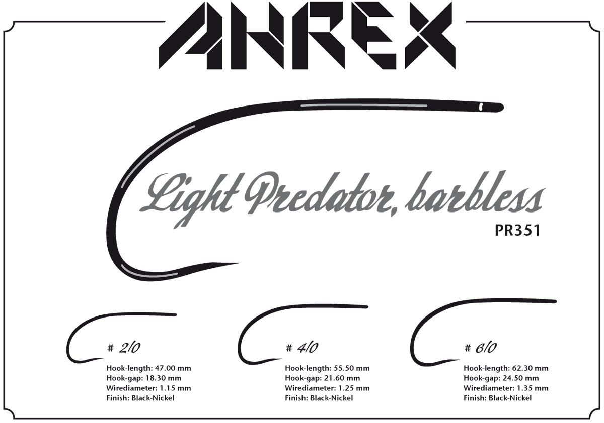 PR-351_Light-Predator,-barbless