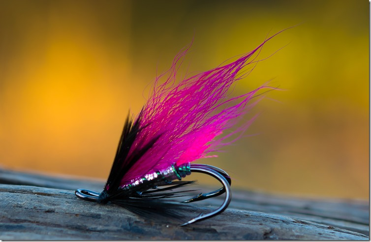 Per's Small Pink Double by Per Tofting-02-2