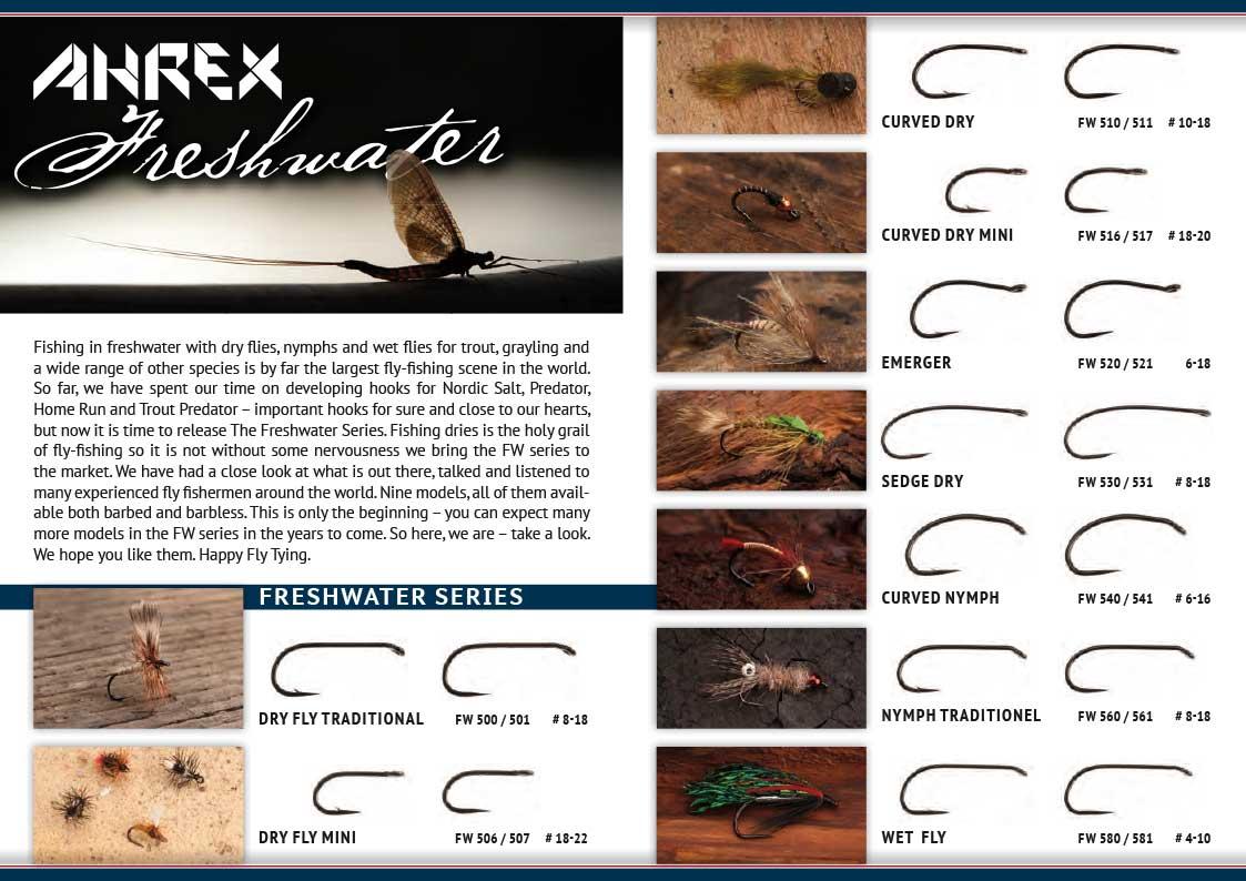 AHrex-Fresh-Water-folder_web-2
