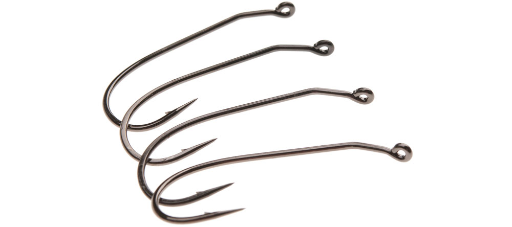 Ahrex-TP650-26-Degree-Bent-Streamer---Hook-only-(#2-0)---Art