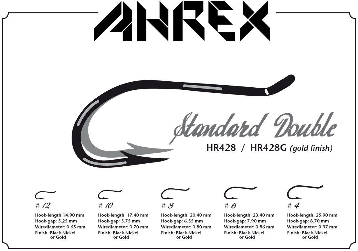 HR-428_Standard-Double