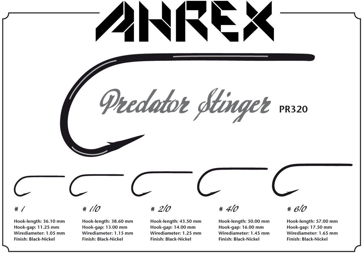 PR-320_Predator-Stinger