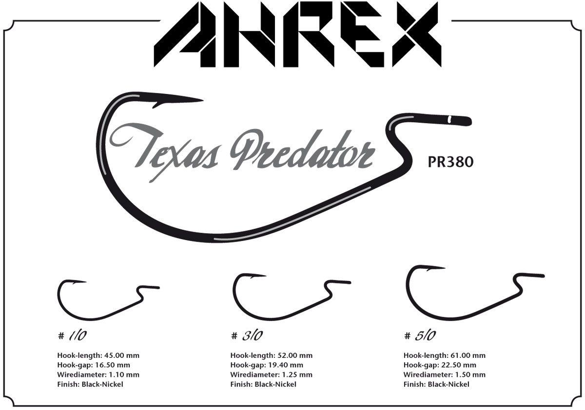 PR-380_Texas-Predator
