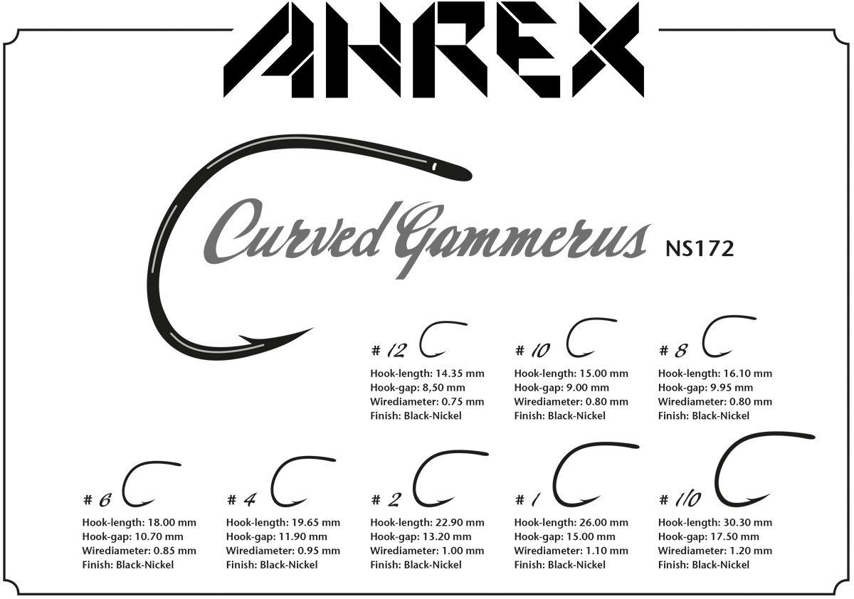 NS-172_Curved-Gammerus kopi