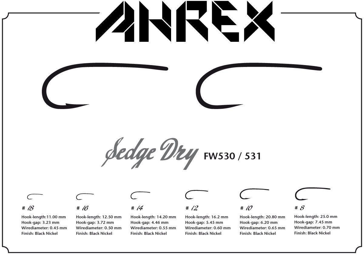 FW-530-531_Sedge-Dry