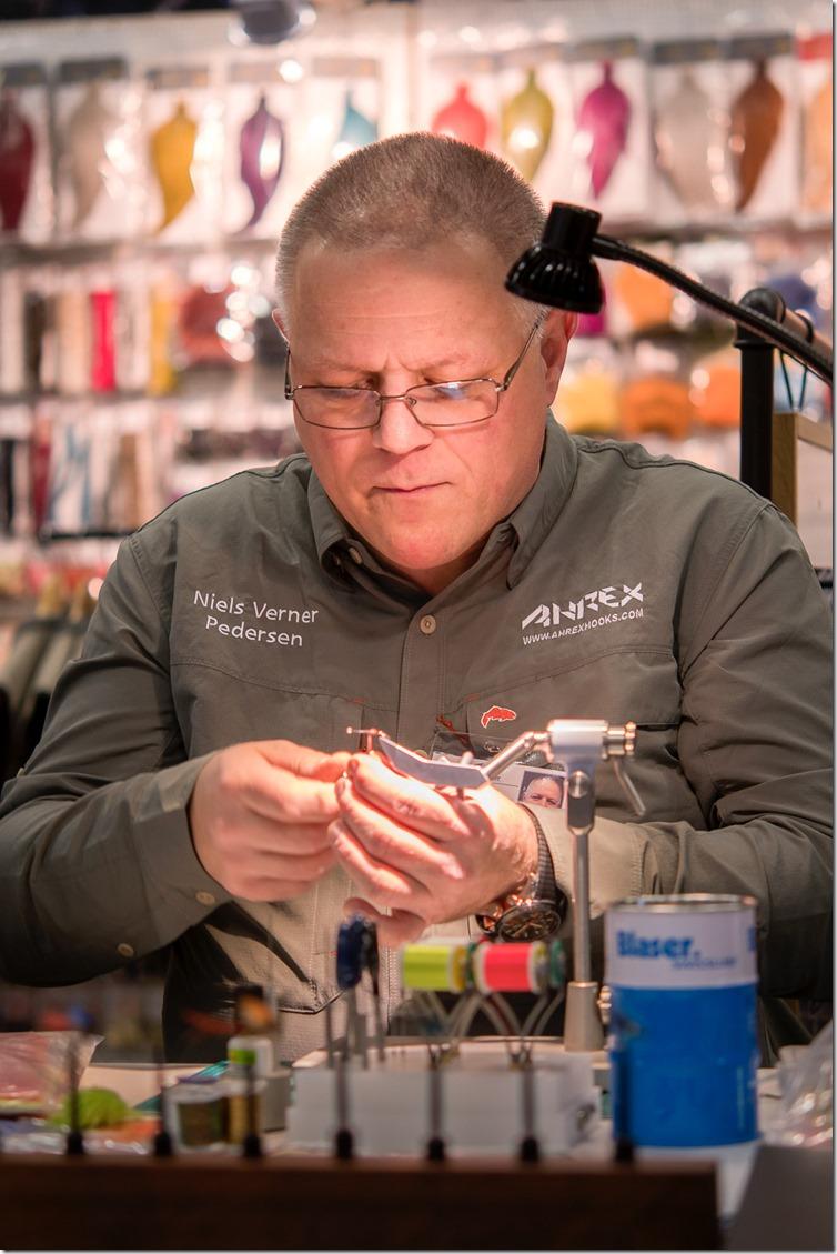 Niels Verner Pedersen-01