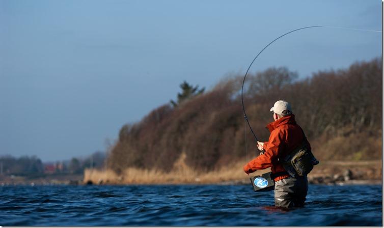Denmark Fishing Lodge - Claus Eriksen-04