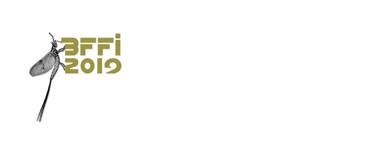 BFFI-logo-bred
