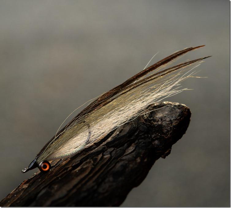 Clouser Minnow Variant by Smart Flies-04