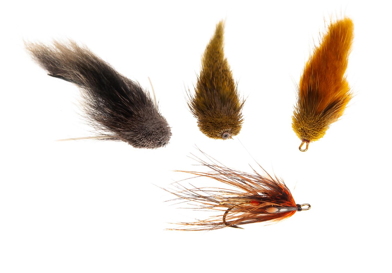 Salmon Flies group by Micke Lindström-01