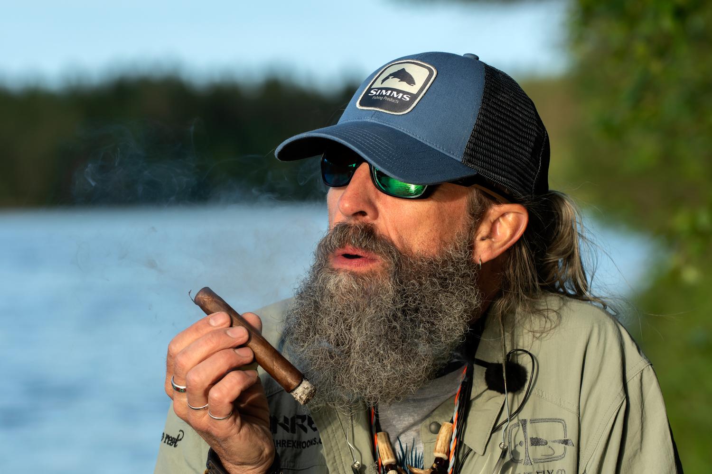 Trout Cigar - Stefan Larsson-03