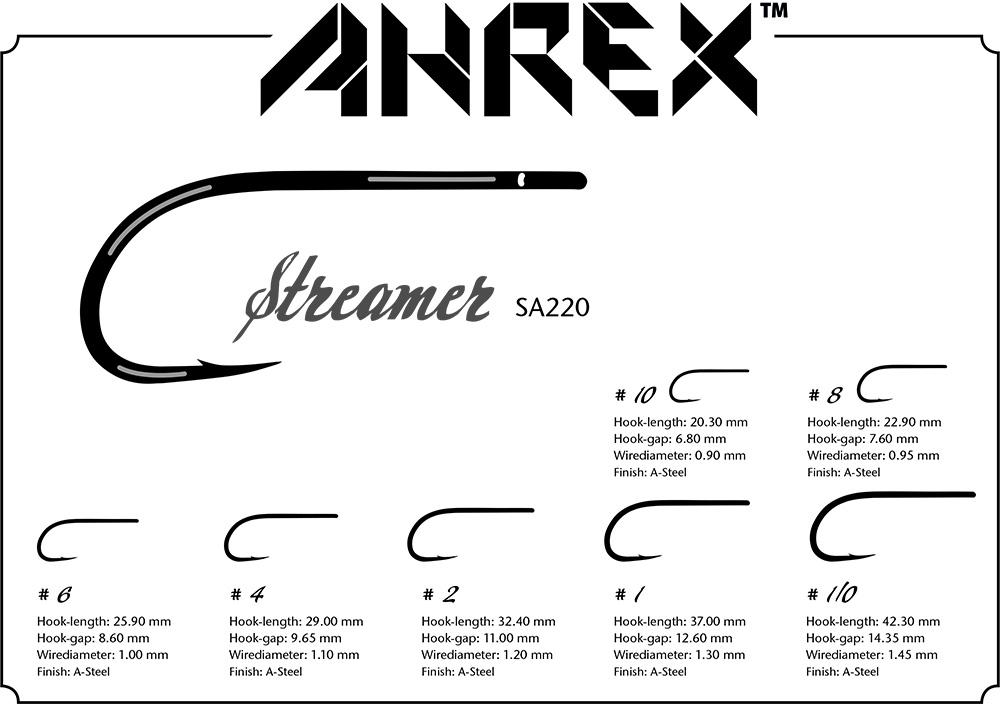 AHREX prospect - Salt.indd