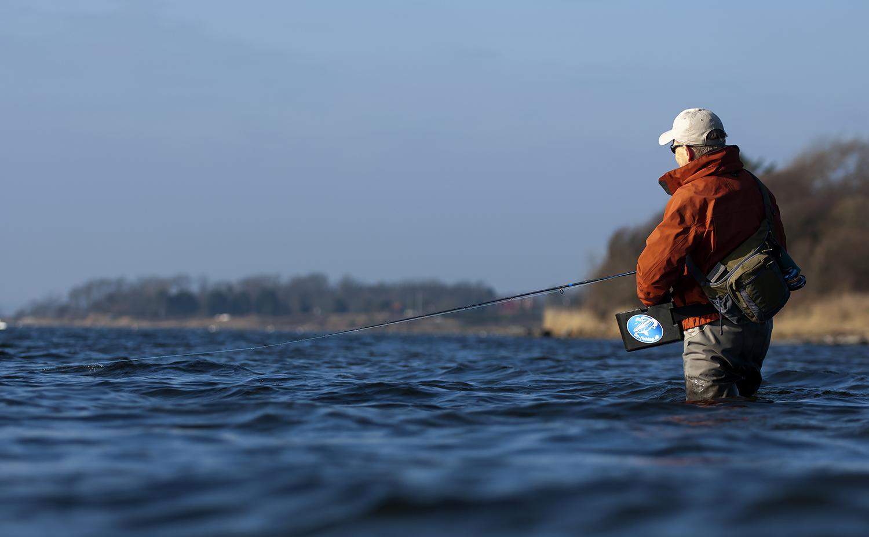 Denmark Fishing Lodge - Claus Eriksen-03