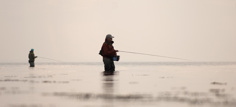 Denmark Fishing Lodge - Claus Eriksen-07