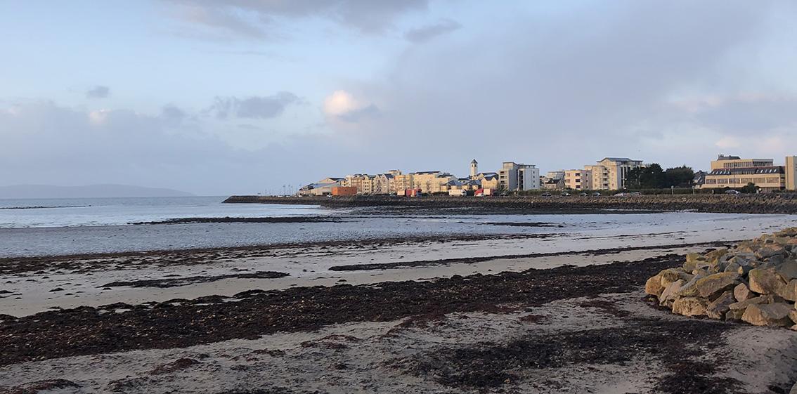 02_Galway oceanwiev