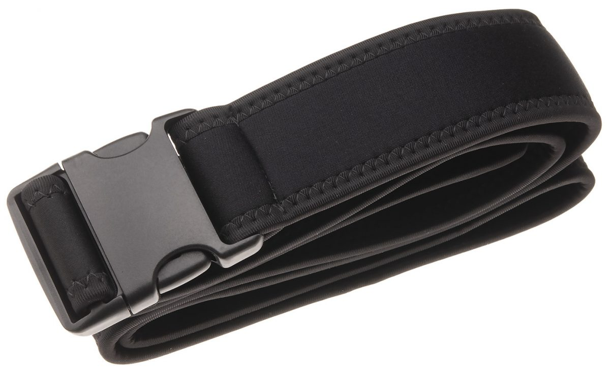Ahrex Neoprene Wading Belt 125cm - 50 inches SKU no 205_web