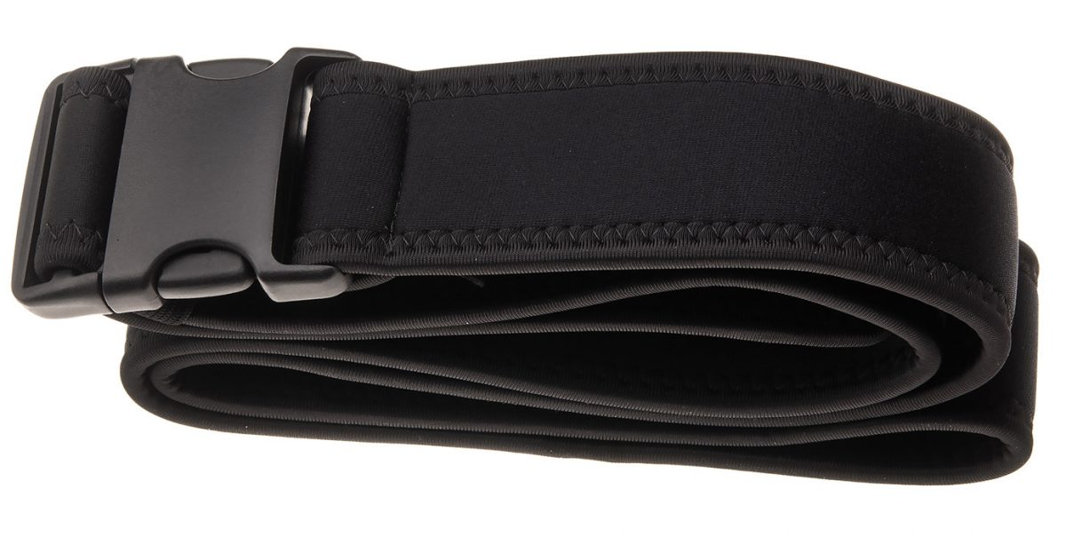 Ahrex Neoprene Wading Belt 150cm - 60 inches SKU no 210_web