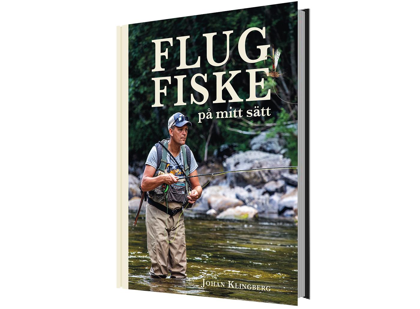 flugfiskepamittsatt(s) copy