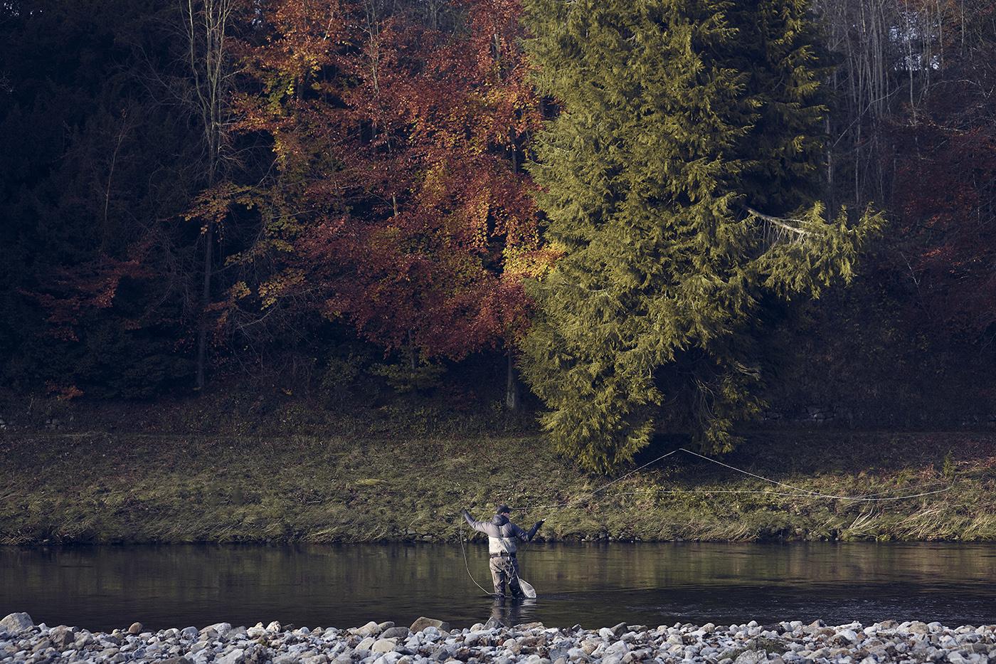 Fishing_16