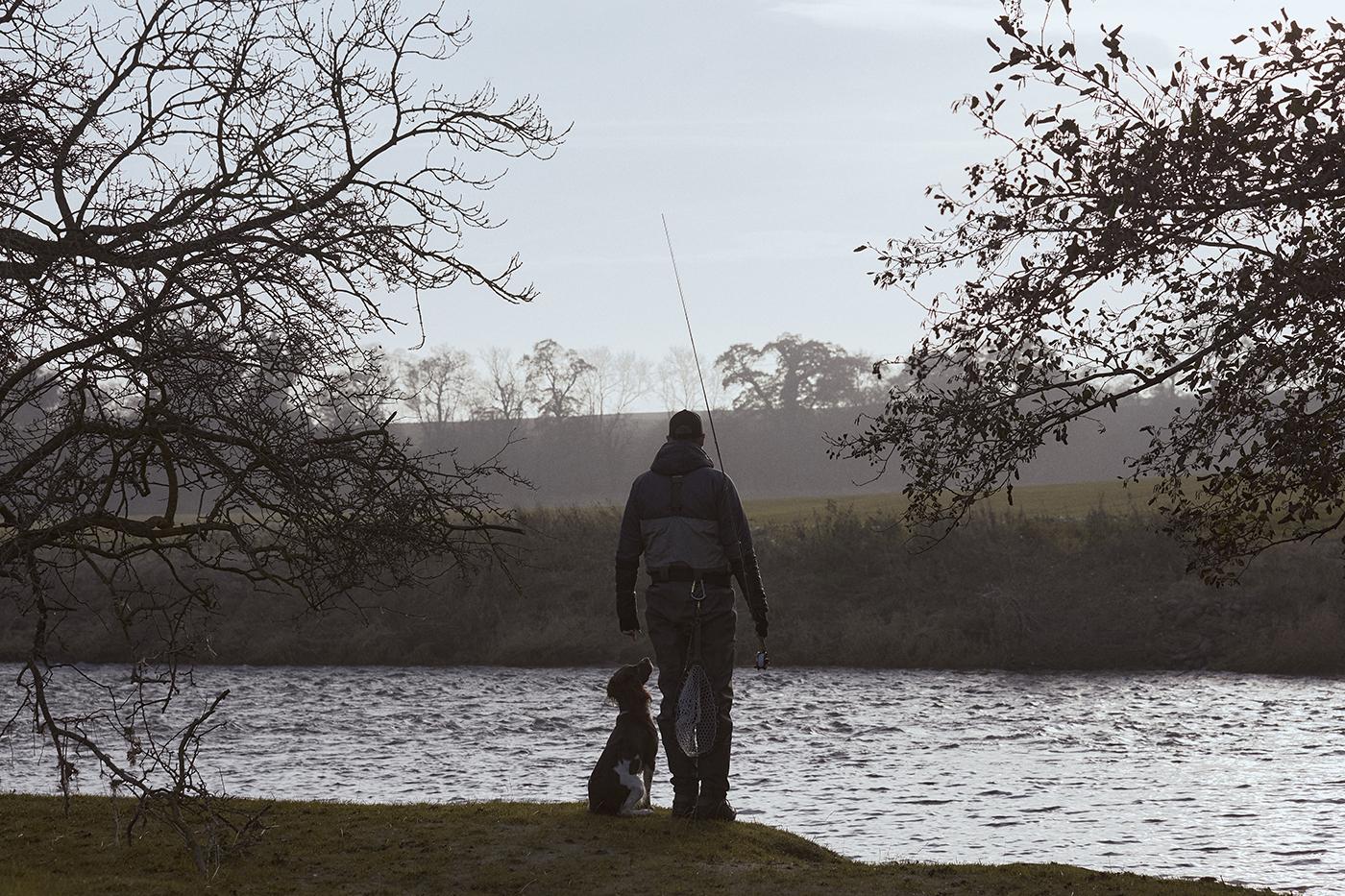 Fishing_26