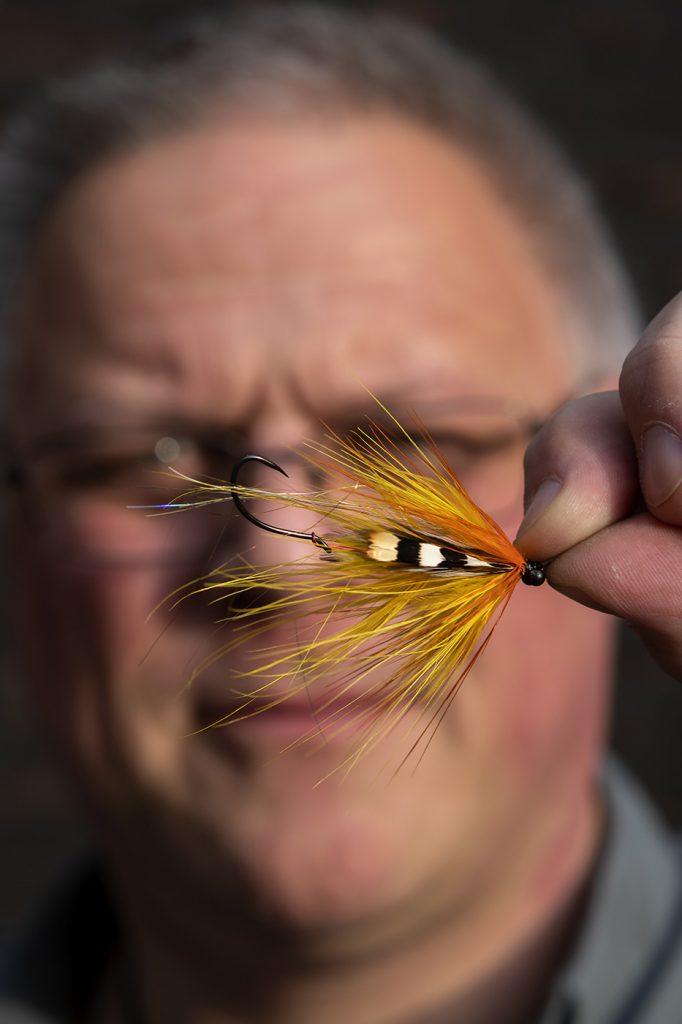 _Yellow Intruder by Niels Verner Pedersen-03