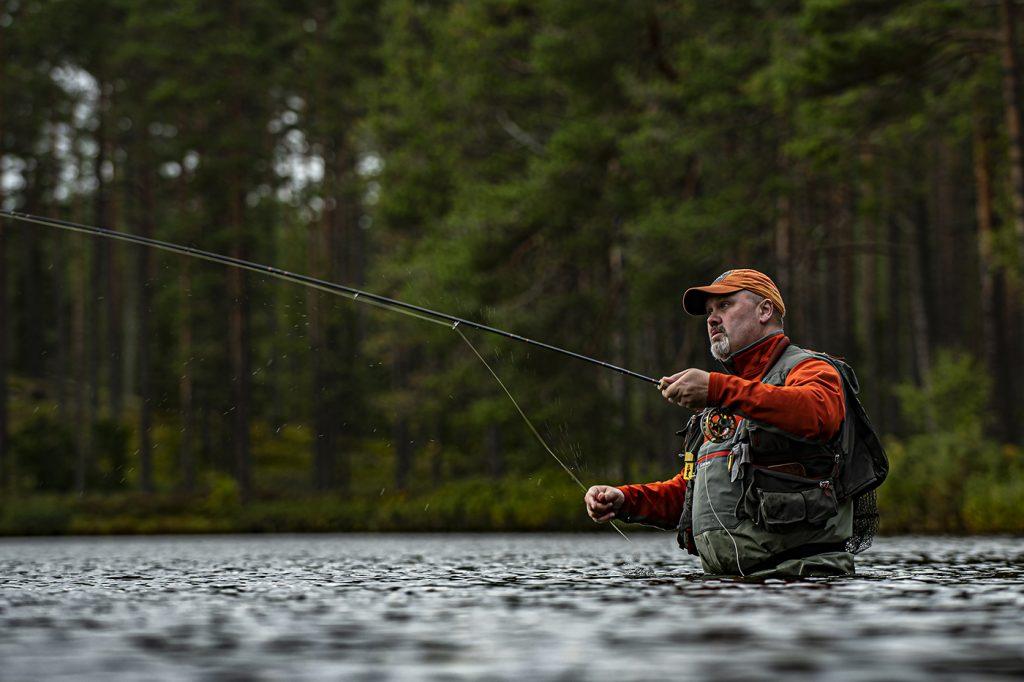 Hökensås 19-09-22 Håkan Fisker